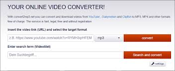 download z youtube do mp3 youtube se mp3 download kaise kare