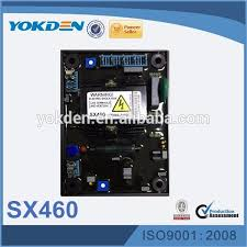 avr generator card avr generator card suppliers and manufacturers