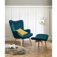 siege scandinave siege scandinave gallery of fauteuil vintage scandinave boomerang
