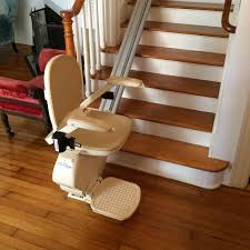 Used Stair Lifts For Sale by Stairlifts Buyer U0027s Guide Find The Best Stair Lifts On Sale