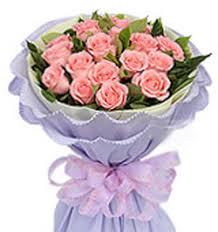 china gifts send flowers gifts to china deliverflowerschina
