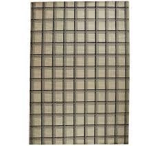 nylon area rugs rug u nylon x cleaning tampa company dry area area rugs tampa rug