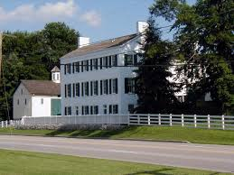 Indiana travel wiki images Huddleston farmhouse wikipedia jpg