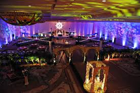 occasions by shangri la event decor floral and lighting co