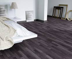 best 25 black vinyl flooring ideas on vinyl flooring