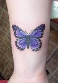 beautiful butterfly tattoo 21 lucky bella