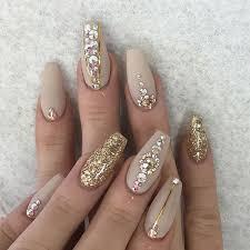 nail color winter 2017 styles art nails pinterest