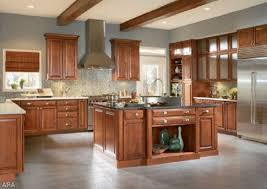 Kitchen Floor Plans Designs by Kitchen Pictures Of Open Floor Plan Kitchens Grey Flooring Colour