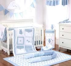 Bedding Nursery Sets by Bedding Design Pooh Bear Nursery Set Bedding Design Teddy Bear