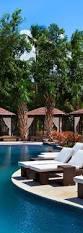 best 25 grand beach resort ideas on pinterest paradise beach naples grand beach resort florida best beach vacations