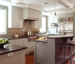 kitchen islands and breakfast bars kitchen island breakfast bar dimensions snaphaven