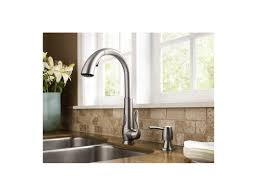 faucet com f 529 adrs in stainless steel by pfister