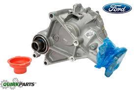 ford edge differentials u0026 parts ebay