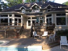 southern style 6br home on golf course wal vrbo