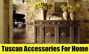 Tuscan Style Curtains Simple Tuscan Style Living Room Decorating Ideas For Home Tips On