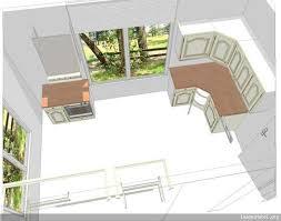 porte de cuisine lapeyre lapeyre meuble sous evier meuble sous evier lapeyre