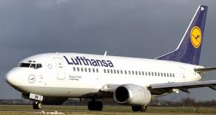 bureau lufthansa lufthansa archives aviation database
