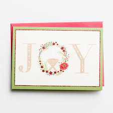 boxed christmas cards christian christmas cards dayspring