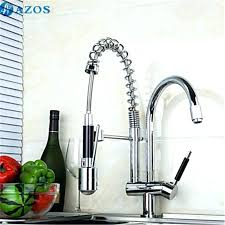 how to repair kitchen sink faucet kitchen sprayer replacement kitchen sink s kitchen sink faucet