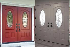 on pinterest red faux painting door easy steps to keep your faux
