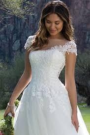 wedding dress hire brisbane boho chic and wedding dresses lillian west
