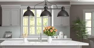 kitchen island light height amazing kitchen island light fixtures pendant pict of bar