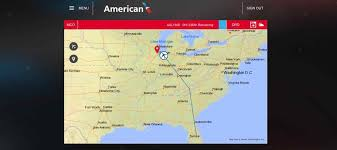 america map for eclipse navigation system solar eclipse in chicago the traveling steve s