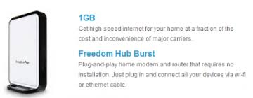 home internet plans what s the cheapest home internet provider