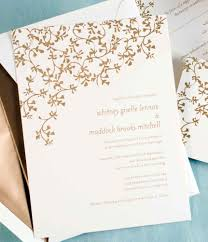 wedding paper wedding paper divas rounds out product offering with launch of