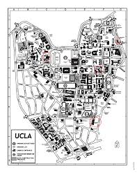 100 ucla housing floor plans university of california los