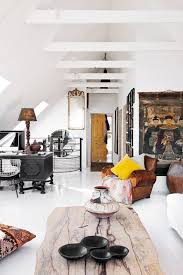 woods vintage home interiors 142 best interiors images on home architecture and