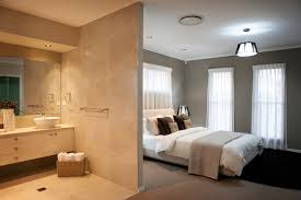 Small Bedroom Ensuite Designs Endearing Master Bedroom Ensuite Ideas In Storage Gallery Or Other