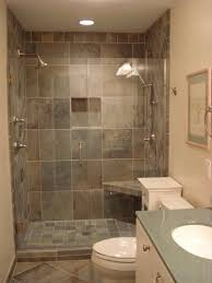Before And After Small Bathrooms Sacramentohomesinfo Page 7 Sacramentohomesinfo Bathroom Design
