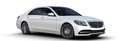 mercedes benz paint color popularity silver star motors queens ny