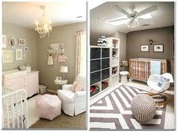 chambre enfant beige idee deco chambre bebe mixte chambre de gauche mur beige et d co