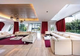 Wohnzimmer Deko Grau Wohnzimmer Farben Modern Dekoration Interior Design Ideen