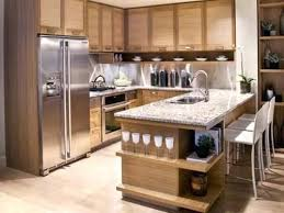 island ideas for a small kitchen modern small kitchen designs with islands simple island design a
