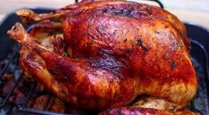 how to cook a thanksgiving turkey best thanksgiving turkey recipe