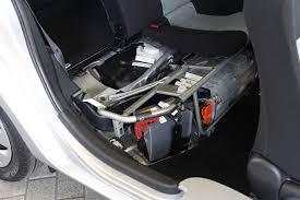 insight u0026 prius c car reviews car care and car facts blog