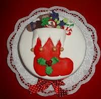 Angel Decorated Cake 84 Best Cake Decoration Images On Pinterest Decoration Cake And