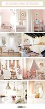 go to paint colors for pretty blushing walls blush paint colors