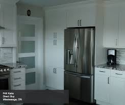blue maple cabinets kitchen contemporary maple cabinets in alabaster kitchen craft