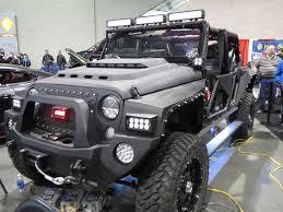 futuristic jeep zappa com u2022 view topic cool car truck u0026 van pictures