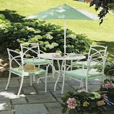 homebase for kitchens furniture garden decorating outdoor cushions our of the best garden furniture