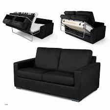 canap convertible canape convertible simple canape ikea canap convertible places