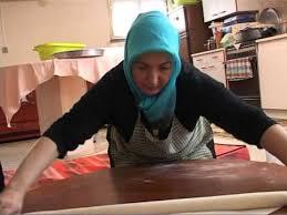 de cuisine turc cuisine turque les mantis