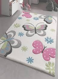 tapis pour chambre garcon tapis pour chambre enfant nouveau tapis enfant coton gris