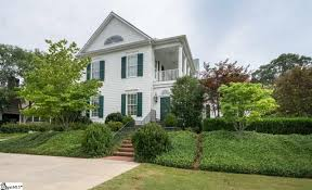 chanticleer homes for sale greenville sc real estate greenville
