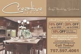 cabinets to go military discount kitchen cabinets modern classic transitional cottage these