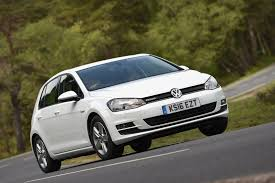 volkswagen golf 1 0 tsi long term test review first report autocar
